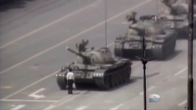 CDL109a - Comment survivre en dictature ? (TENIR V)