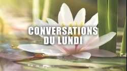 Conversation Du Lundi