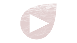CDL41 - La peur a changé de camp ! - Conversation du lundi #41