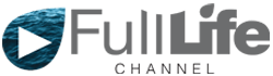 Full Life Channel
